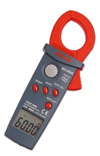DCL30DR 交直流電流鉗表 DCL30DR  (日本三和 SANWA)