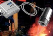 CTlaser 1M/2M 高溫高分辨率紅外測溫儀  CTlaser 1M/2M