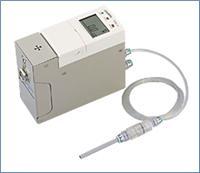 XPS-7毒性氣體檢測儀 (日本新宇宙 COSMOS) XPS-7