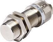 點火脈沖傳感器 OM-1200