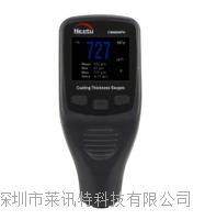 CM8806FN 涂層測厚儀 CM8806FN