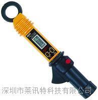 HCL-3000 高低壓鉗形漏電電流表 HCL-3000