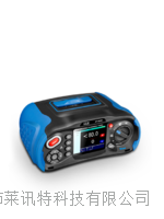 華盛昌 DT-6650多功能綜合電氣測試儀
