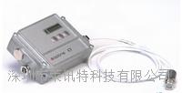 OPTCT3M中溫系列紅外測溫儀