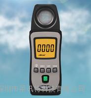 TM-213迷你型紫外照度計