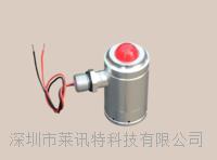 中安QD100聲光警示燈