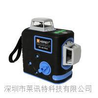 專業3D 綠光水平儀 XE-68GPRO