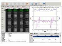 IT9300 充放电测试系统 IT9300