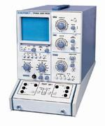 CA4810A晶体管特性图示仪 CA4810A