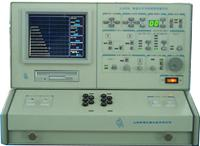XJ4830型智能半导体管特性图示仪 XJ4830