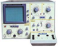 XJ4810A型半导体管特性图示仪 XJ4810A
