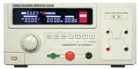CS5800Y医用接地电阻测试仪  CS5800Y