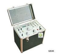 QS36型电容耦合测试仪  QS36型