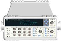 SP3386型高精度通用计数器