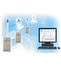 AWA6218J环境噪声自动监测系统  AWA6218J环境噪声自动监测系统