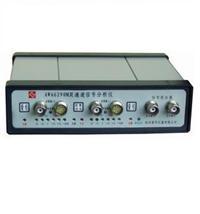AWA6290M系列双通道声学分析仪  AWA6290M系列双通道声学分析仪