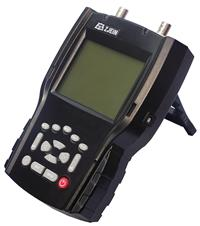 ZB-1201手持式数字示波表 ZB-1201