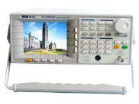 DS1283B便携彩色液晶图像监视场强仪 DS1283B