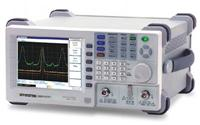 频谱分析仪GSP-830 GSP-830