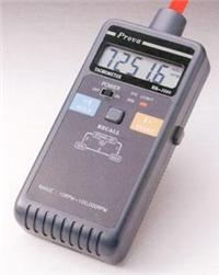光电式转速计RM-1000 光电式转速计RM-1000