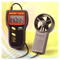 风速仪/叶轮式风速表(RS232)AVM-303 风速仪/叶轮式风速表(RS232)AVM-303