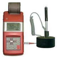 TH120便携式里氏硬度计 TH120