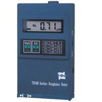 TR100袖珍表面粗糙度仪 TR100