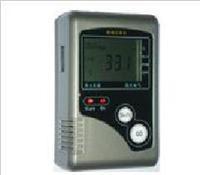 温湿度记录仪ZDR-M20 ZDR-M20