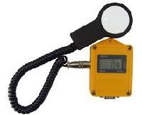 照度记录仪ZDR-14 ZDR-14