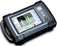 GT-18B便携式光时域反射仪 GT-18B
