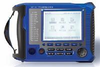 GT-1AF 2M传输性能分析仪 GT-1AF