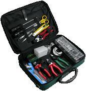 GT-02B型光缆施工工具箱 GT-02B