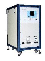 CSS-2006周波电压跌落(升高)模拟器