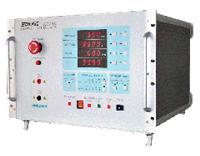 LSG-2003雷击浪涌发生器 LSG-2003