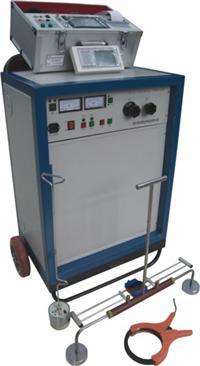 电缆故障综合测试系统YFCL-2009 YFCL-2009