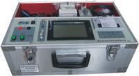智能型信号电缆故障综合测试仪YFCL-2007 YFCL-2007