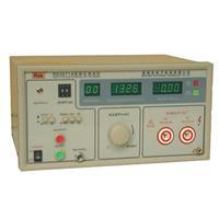 RK2671A型耐压测试仪  RK2671A  型耐压测试仪
