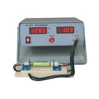 MP200A  电池内阻测试仪 MP200A  电池内阻测试仪