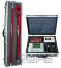 LC-6000型高压电参数在线测试仪 LC-6000