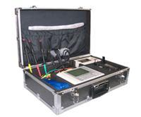 DJ-33IV电参数动态平衡测试仪 DJ-33IV