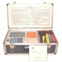 CDY-1A型电机多参数测试仪 CDY-1A