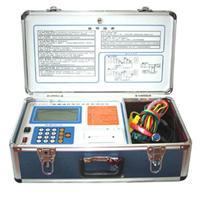 C D Y-1型电机多参数测试仪 C D Y-1
