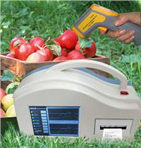 TOP-5000水果糖度无损检测分析仪 TOP-5000