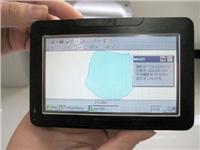 GPS面积测量仪TMJ-2009 TMJ-2009