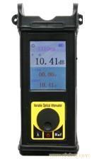 YW-H320可调光衰减器 YW-H320