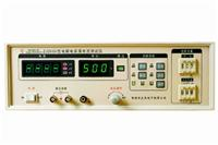 ZJ2686电解电容漏电流测试仪 ZJ2686