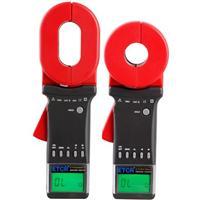 钳形接地电阻仪ETCR2000C+  ETCR2000C+