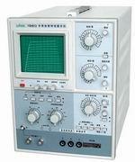 YB4810半导体管特性图示仪 YB4810