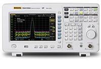 DSA1030频谱分析仪 DSA1030