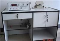 DB-4电线电缆半导电橡塑电阻测试仪 DB-4